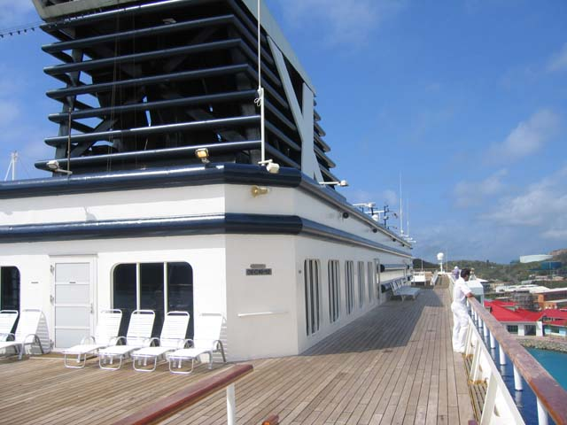 Celebrity Reflection: Ship Review - YouTube