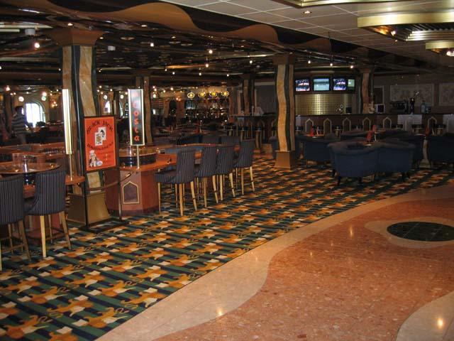 Star virgo casino medows casino