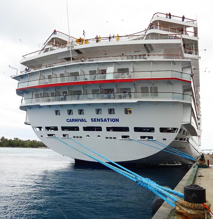 Carnival Sensation Deck Plans 2013 28 Images Tr Last