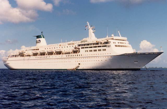 Cruises Cruises We Ve Taken Cruiseclues Cruises
