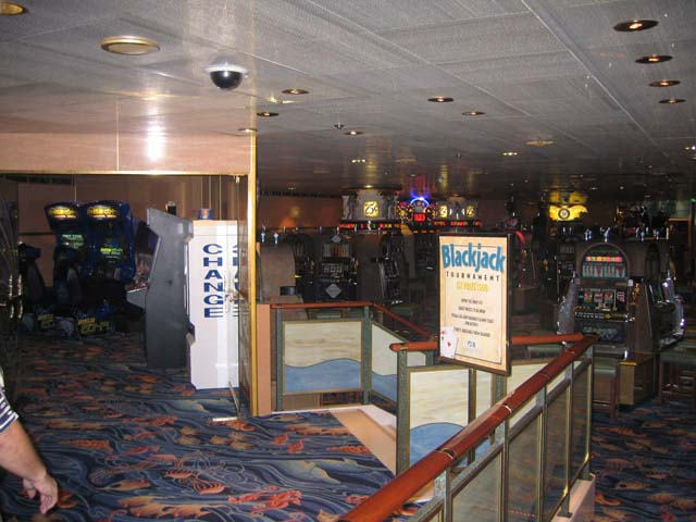 star cruise virgo casino age limit